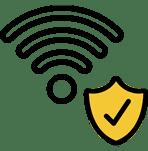 wifi amenity