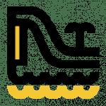 waterpark logo