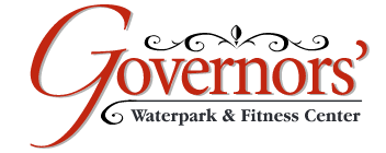 governors-waterpark-logo-ai-1.png