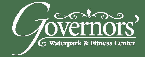 governorsinnd logo white