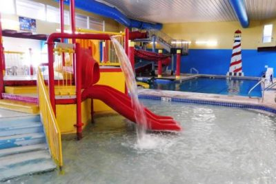governors waterpark